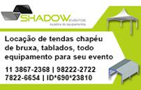 Shadow Eventos